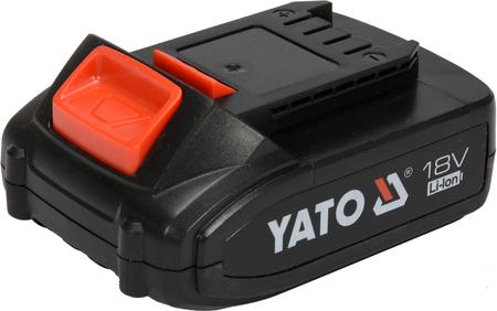 Yato YT-82842