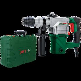 DWT BH09-26 BMC