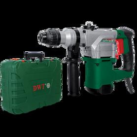 DWT BH11-28 BMC