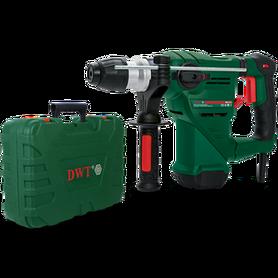 DWT BH14-32 BMC