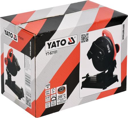 Yato YT-82181