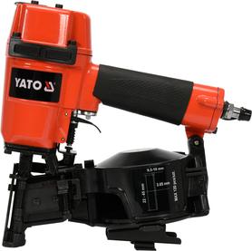 Yato YT-09211