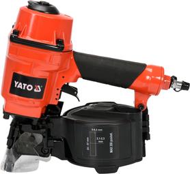 Yato YT-09212