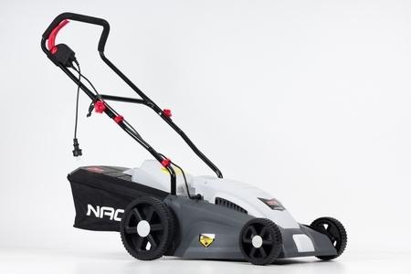 NAC LE18-42-PI-G
