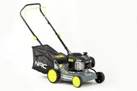 NAC ALL40450E-P