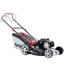 NAC LS51-500E-HY-OY