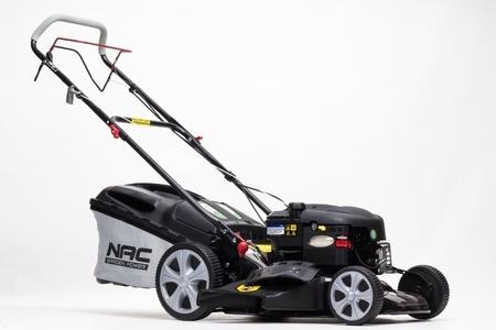 NAC LS46-625E-HS