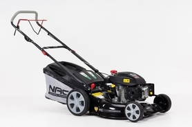 NAC LS50-680-HSD