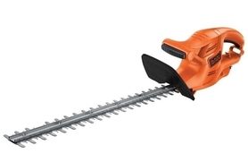 Black&Decker GT5050-XK