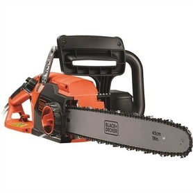 Black&Decker CS2245-QS