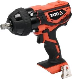 Yato YT-82805