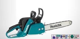 Makita EA4300FX3