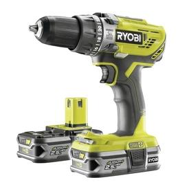 Ryobi R18PD3-225S