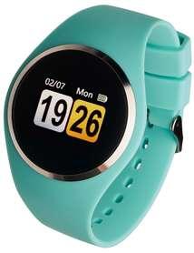 Smartwatch Garett Women Ida kolor zielony