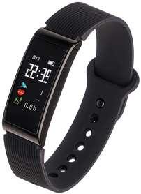 Smartwatch Garett Women Tina kolor czarny