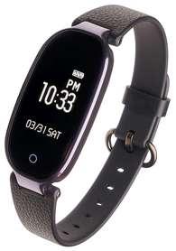 Smartwatch Garett Women Diana kolor czarny