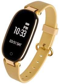 Smartwatch Garett Women Diana kolor złoty