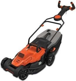 Black&Decker BEMW481ES-QS