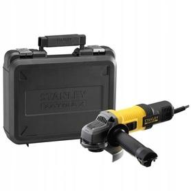 Stanley FMEG222K-QS