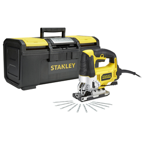 Stanley FME340ST10-QS