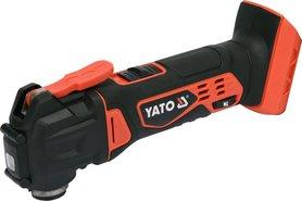 Yato YT-82819
