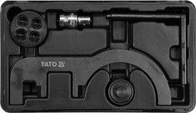 Yato YT-06018 zestaw blokad rozrządu BMW