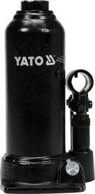 Yato YT-1702 podnośnik słupkowy udźwig 5 ton