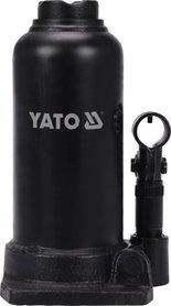 Yato YT-17025 podnośnik słupkowy udźwig 8 ton