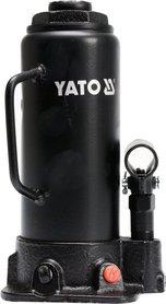 Yato YT-17004 podnośnik hydrauliczny słupkowy udźwig 10 ton