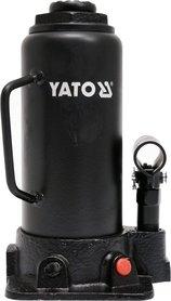 Yato YT-17005 podnośnik hydrauliczny słupkowy udźwig 12 ton