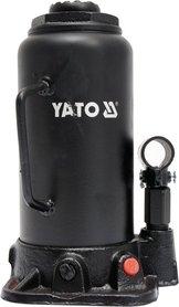 Yato YT-17006 podnośnik hydrauliczny słupkowy udźwig 15 ton