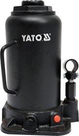 Yato YT-17007 podnośnik hydrauliczny słupkowy udźwig 20 ton