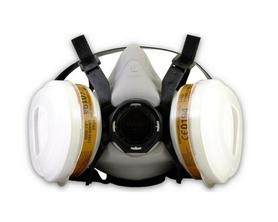 Norton maska lakiernicza typ 2016 66254482016