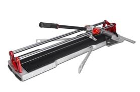 Rubi Speed-92 Magnet ręczna przecinarka do glazury 14982