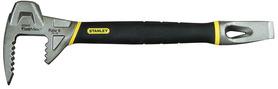 Stanley 1-55-119 łom FuBar FatMax 38 cm