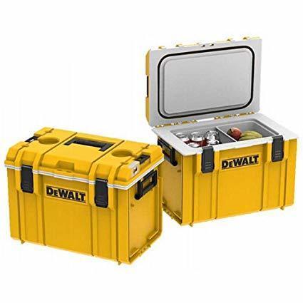 DeWalt DWST1-81333