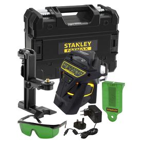 Stanley FMHT1-77356