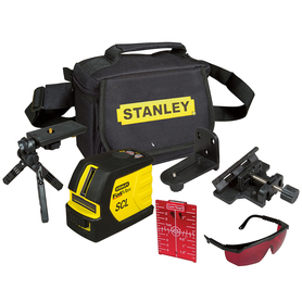 Stanley 1-77-320