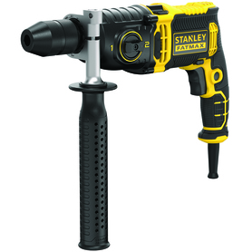Black&Decker FMEH1100K-QS