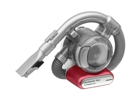 Black&Decker PD1020L-QW