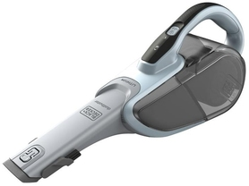 Black&Decker DVJ325J-QW