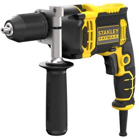 Stanley FMEH750-QS