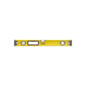 Stanley 1-43-572 poziomnica FatMax II 1800 mm