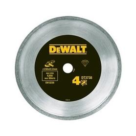 DeWalt DT3736-XJ