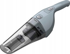 Black&Decker NVC215WA-QW