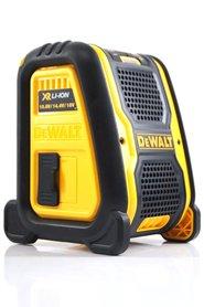 DeWalt DCR006-XJ