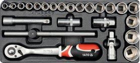 Yato YT-5537