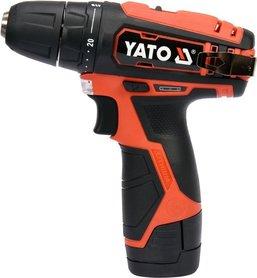 Yato YT-82901