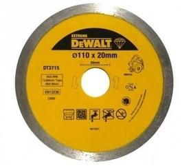 DeWalt DT3715-QZ
