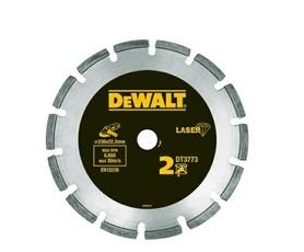 DeWalt DT3743-XJ
